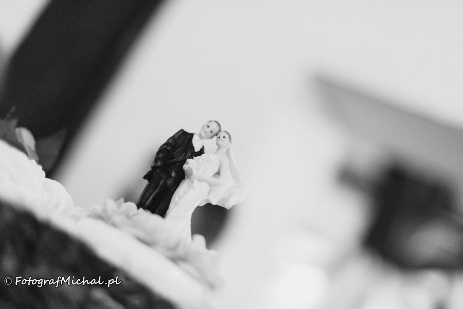 fotograf_lebork_22