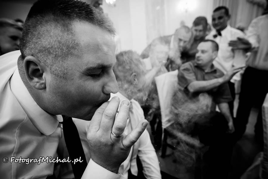 fotograf_slubny_wejherowo_reda_puck_lebork-101