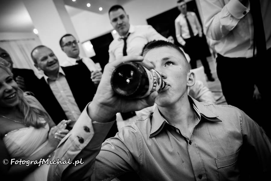 fotograf_slubny_wejherowo_reda_puck_lebork-102
