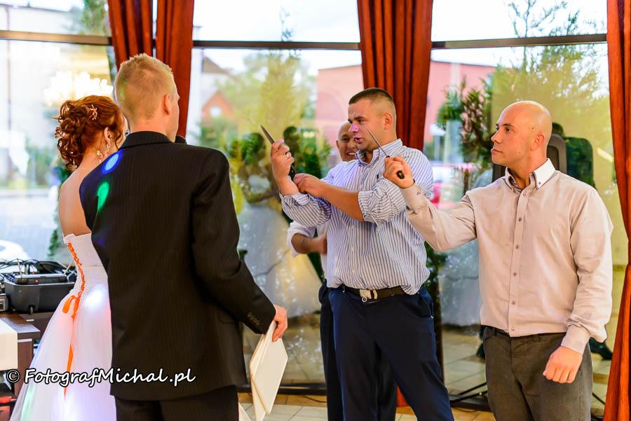fotograf_slubny_wejherowo_reda_puck_lebork-110