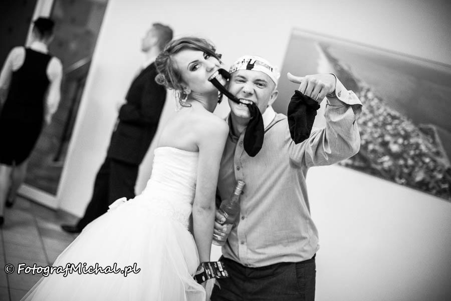 fotograf_slubny_wejherowo_reda_puck_lebork-117