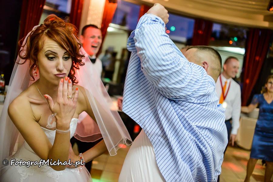 fotograf_slubny_wejherowo_reda_puck_lebork-124