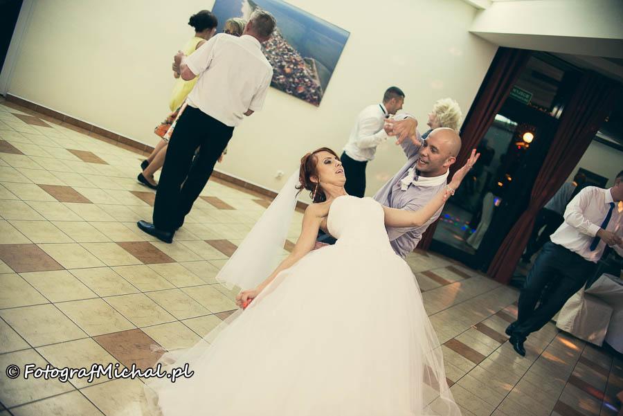 fotograf_slubny_wejherowo_reda_puck_lebork-131