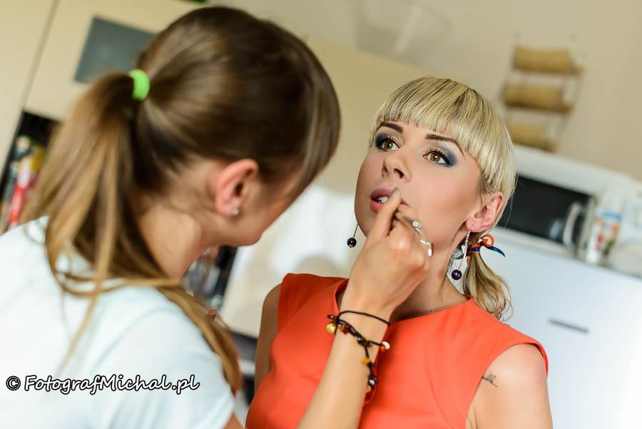 fotograf_slubny_wejherowo_reda_puck_lebork-16