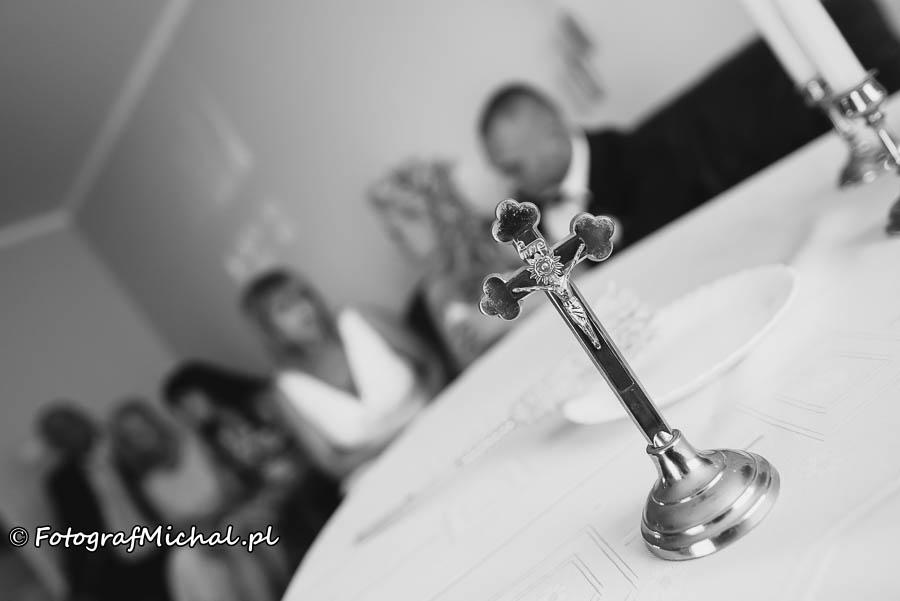 fotograf_slubny_wejherowo_reda_puck_lebork-20