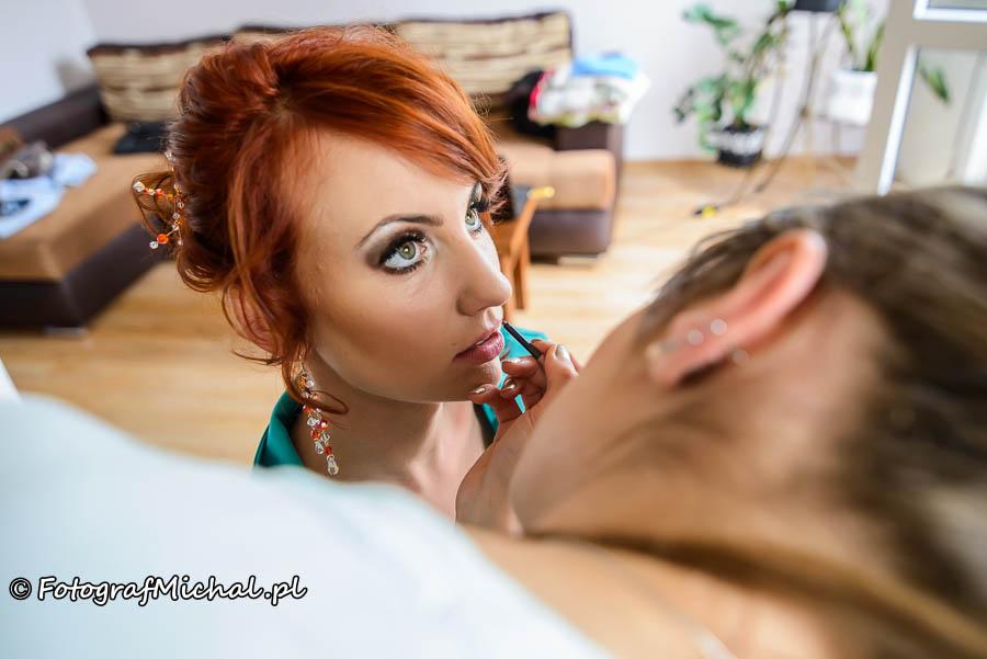 fotograf_slubny_wejherowo_reda_puck_lebork-2