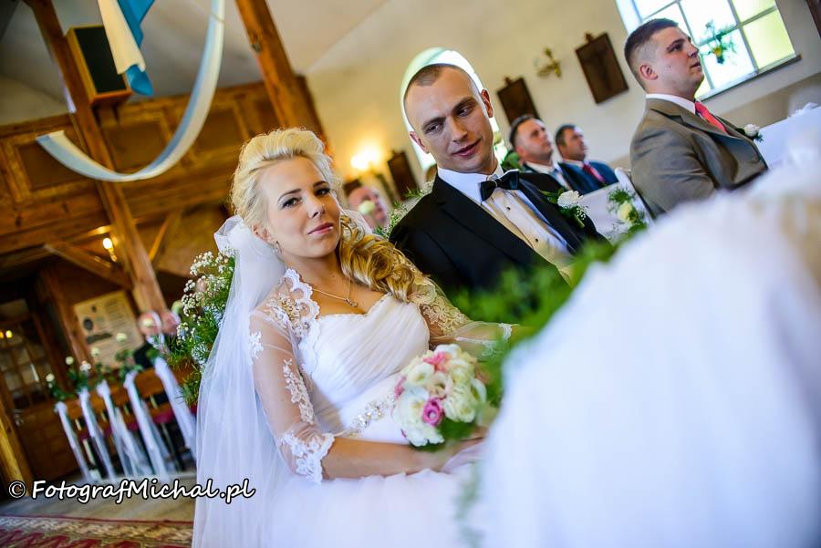 fotograf_slubny_wejherowo_reda_puck_lebork-29