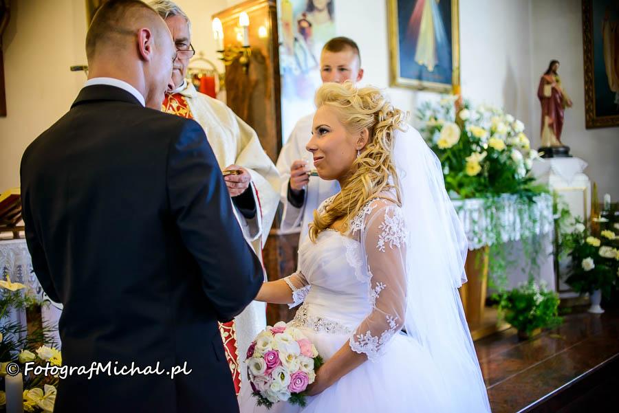 fotograf_slubny_wejherowo_reda_puck_lebork-37
