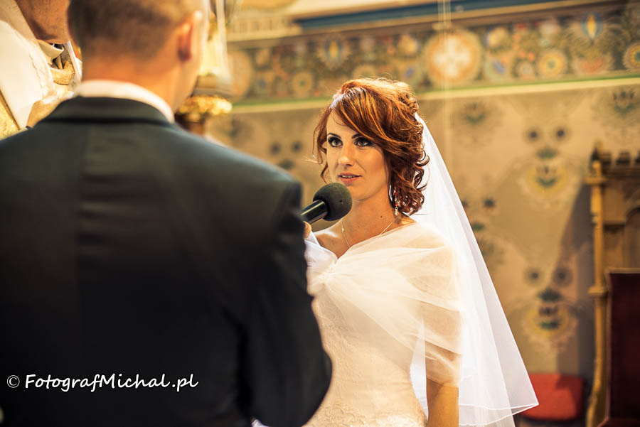 fotograf_slubny_wejherowo_reda_puck_lebork-48