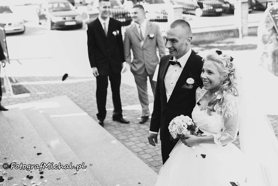 fotograf_slubny_wejherowo_reda_puck_lebork-49