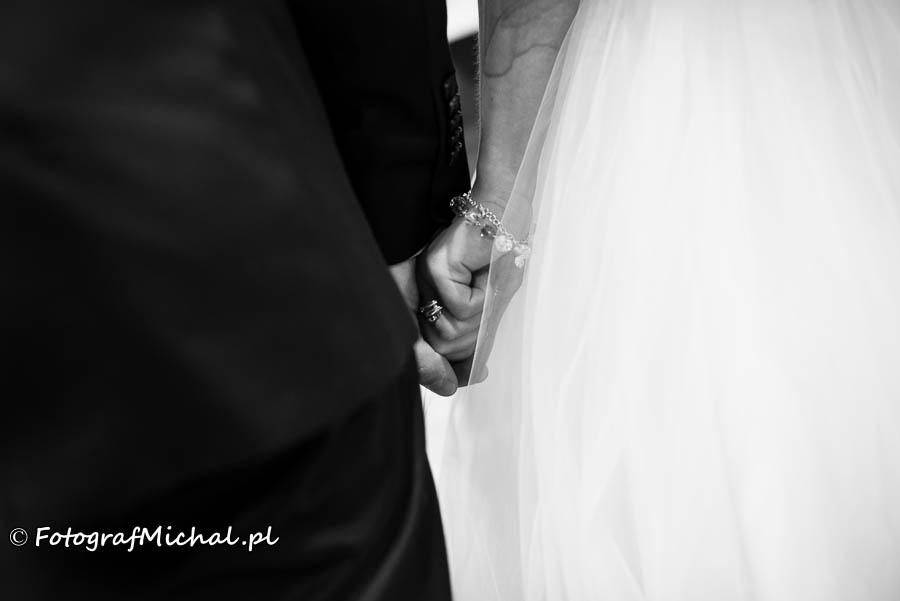 fotograf_slubny_wejherowo_reda_puck_lebork-52