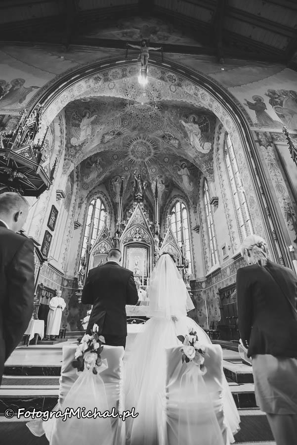 fotograf_slubny_wejherowo_reda_puck_lebork-57