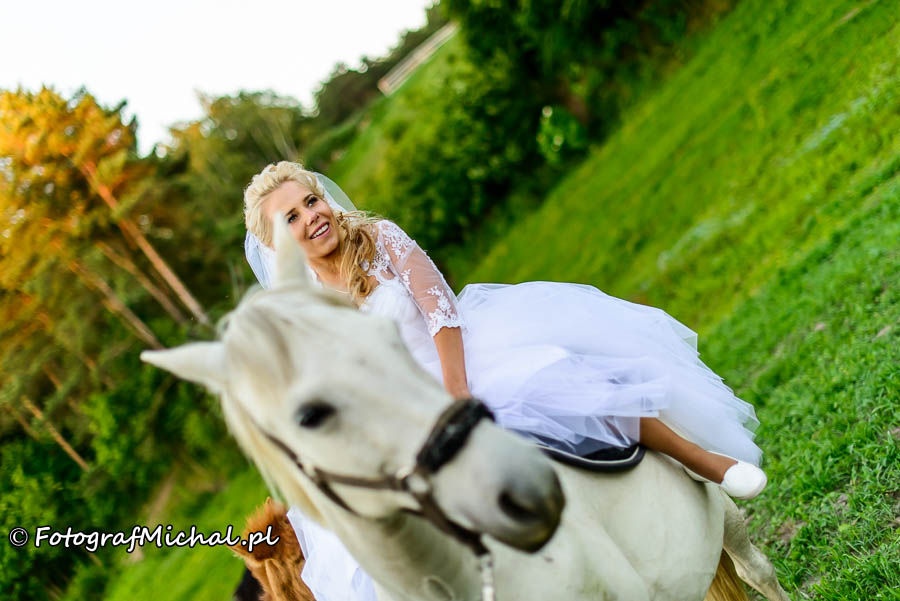 fotograf_slubny_wejherowo_reda_puck_lebork-80