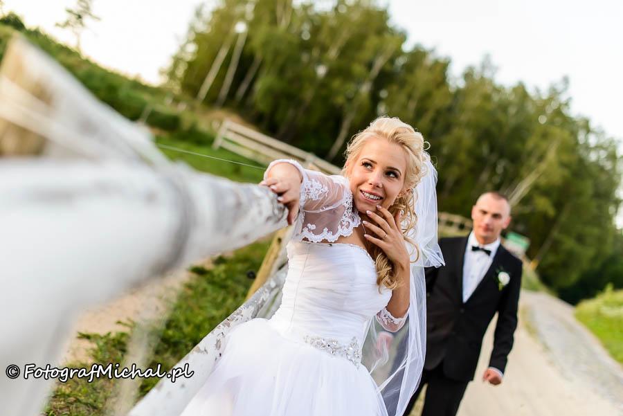 fotograf_slubny_wejherowo_reda_puck_lebork-83