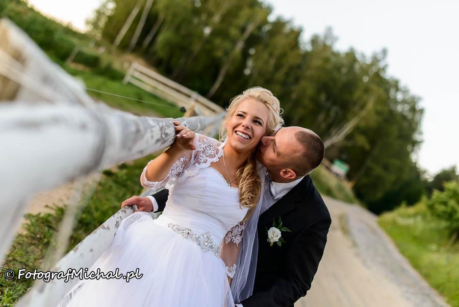 fotograf_slubny_wejherowo_reda_puck_lebork-84
