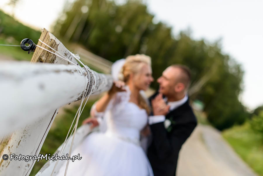 fotograf_slubny_wejherowo_reda_puck_lebork-85
