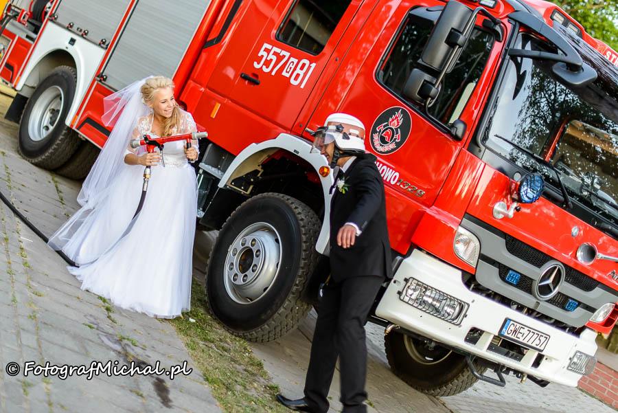 fotograf_slubny_wejherowo_reda_puck_lebork-89