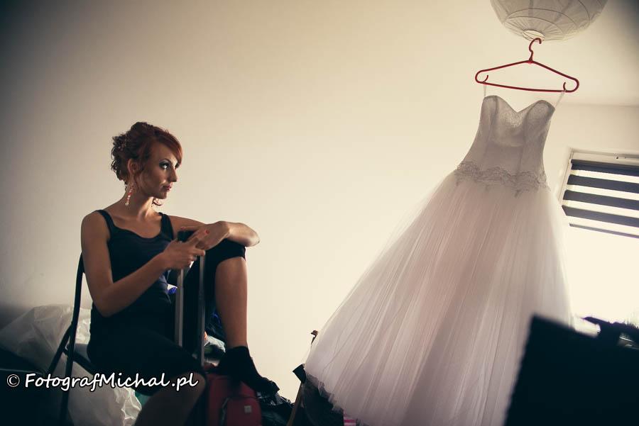 fotograf_slubny_wejherowo_reda_puck_lebork-9