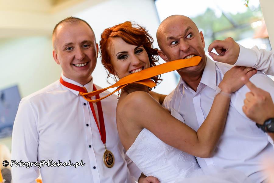 fotograf_slubny_wejherowo_reda_puck_lebork-95