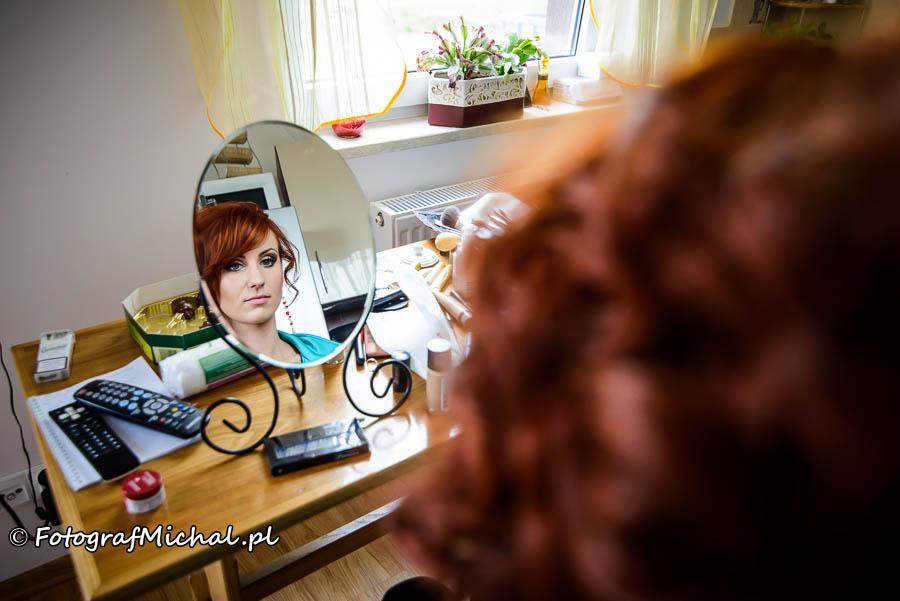 fotograf_slubny_wejherowo_reda_puck_lebork