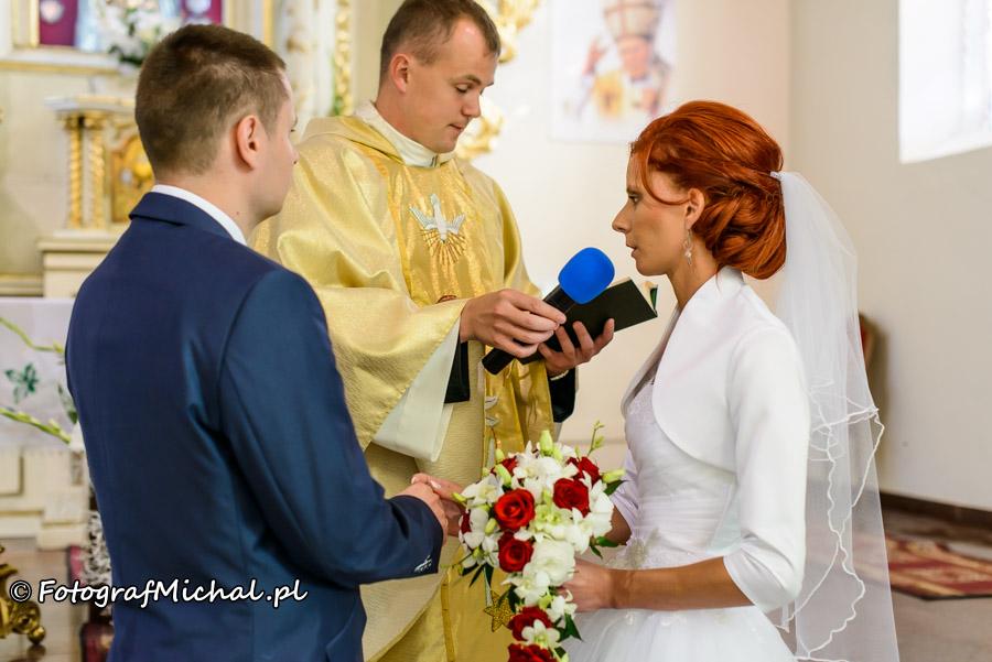 fotograf_slubny_wejherowo_reda_puck_rumia-17