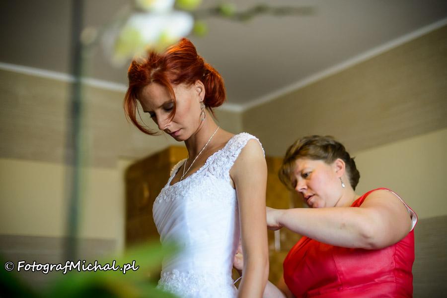 fotograf_slubny_wejherowo_reda_puck_rumia-2