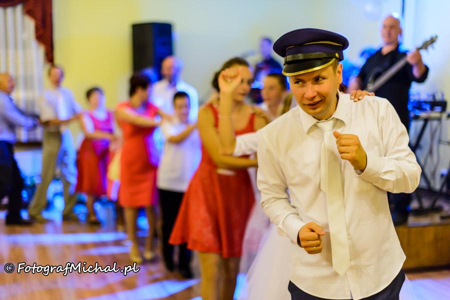 fotograf_slubny_wejherowo_reda_puck_rumia-26