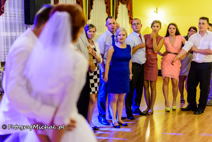 fotograf_slubny_wejherowo_reda_puck_rumia-37