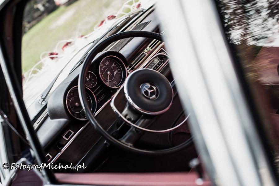 fotograf_slubny_wejherowo_reda_puck_rumia-6