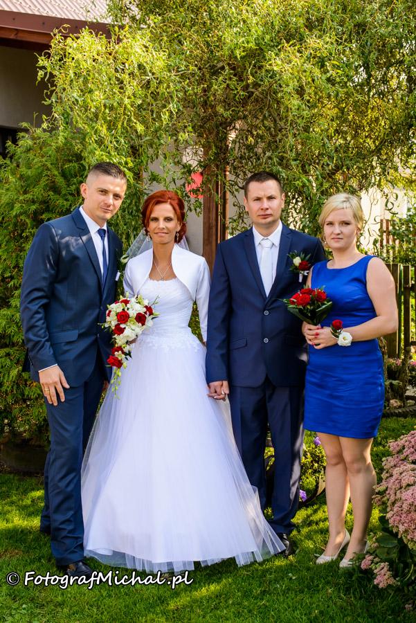 fotograf_slubny_wejherowo_reda_puck_rumia-9