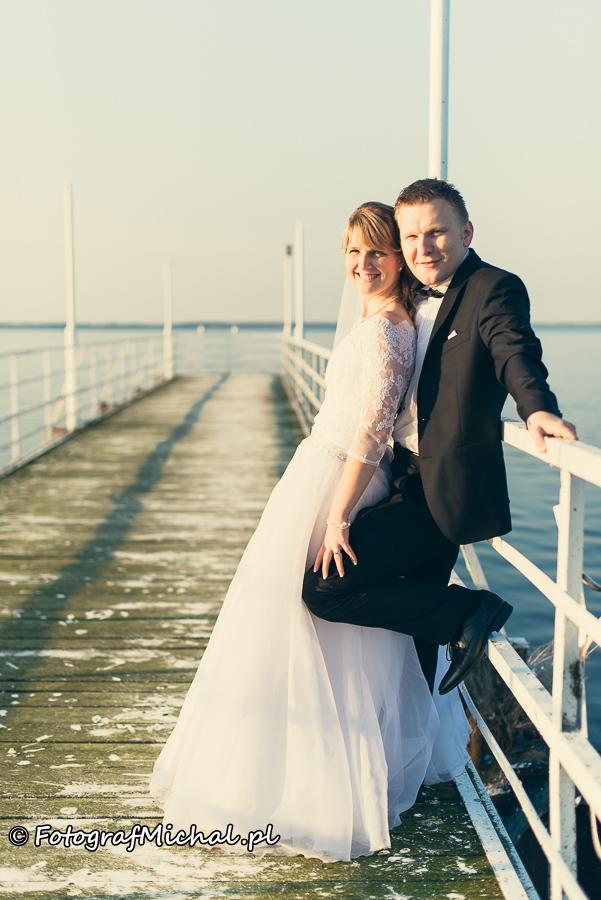 fotograf ślubny Wejherowo Reda Rumia Puck Lębork-10