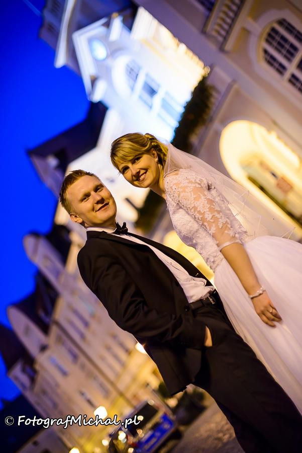 fotograf ślubny Wejherowo Reda Rumia Puck Lębork-15