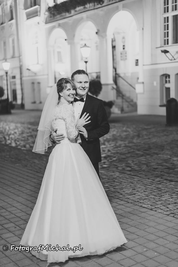 fotograf ślubny Wejherowo Reda Rumia Puck Lębork-16
