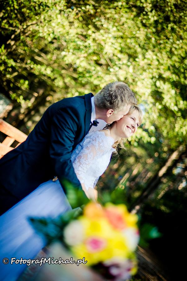 fotograf ślubny Wejherowo Reda Rumia Puck Lębork-2
