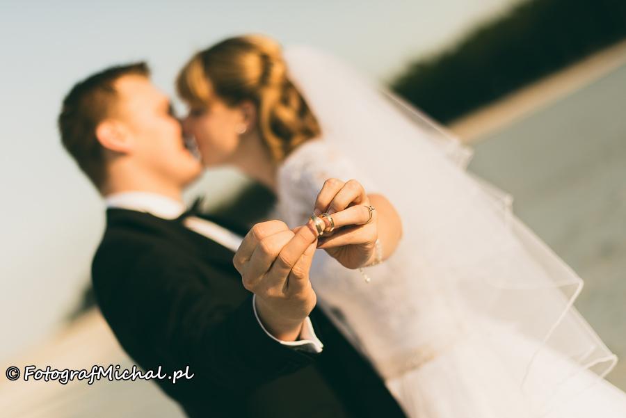 fotograf ślubny Wejherowo Reda Rumia Puck Lębork-7