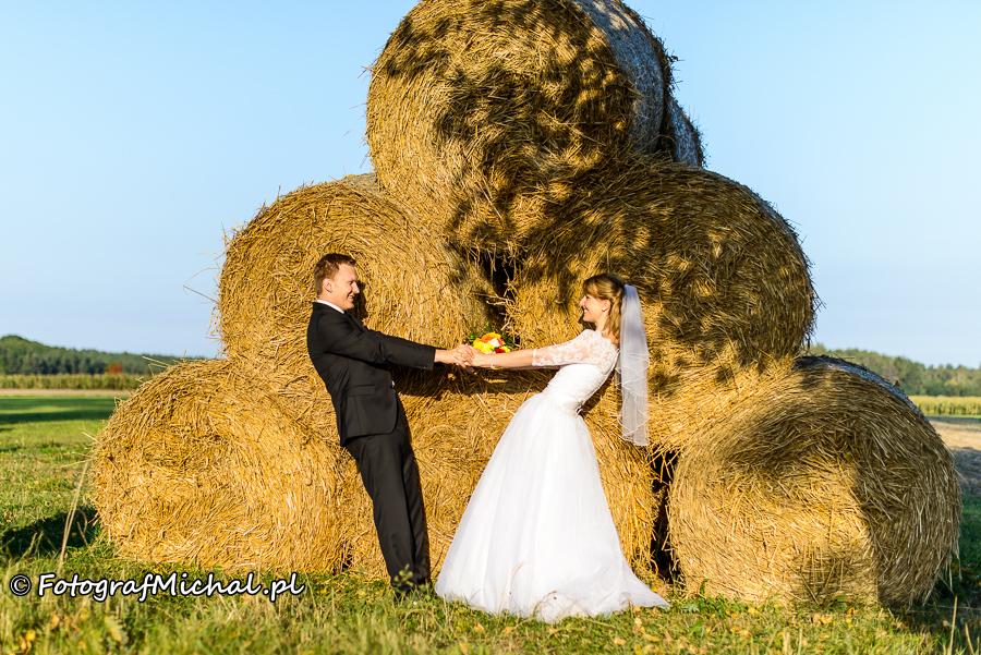 fotograf ślubny Wejherowo Reda Rumia Puck Lębork-8