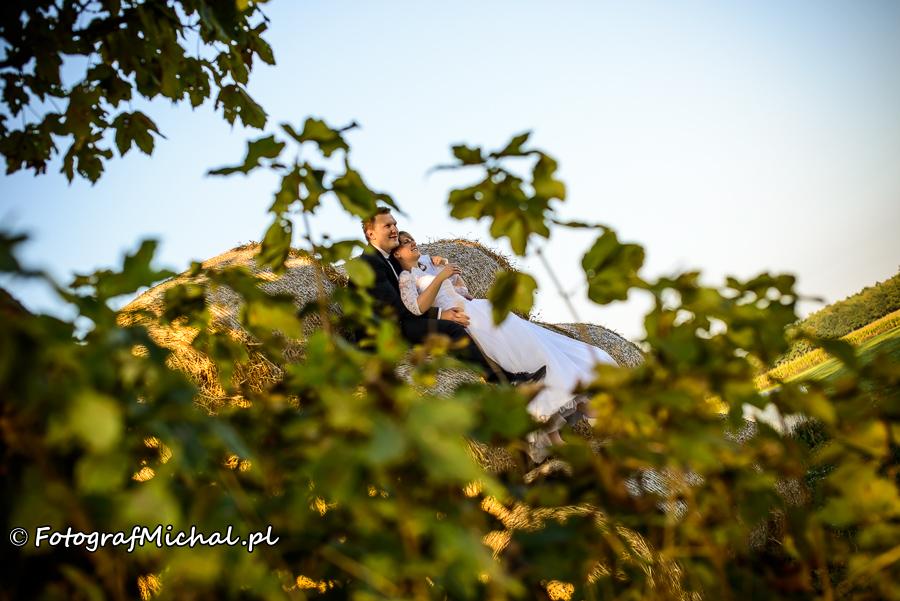fotograf ślubny Wejherowo Reda Rumia Puck Lębork-9