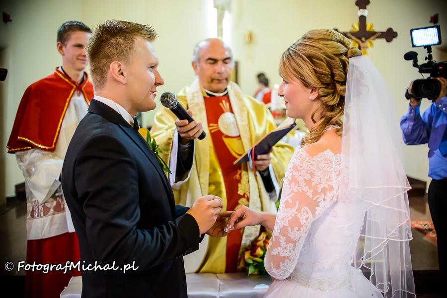 fotograf_slubny_wejherowo_reda_puck_lebork-17