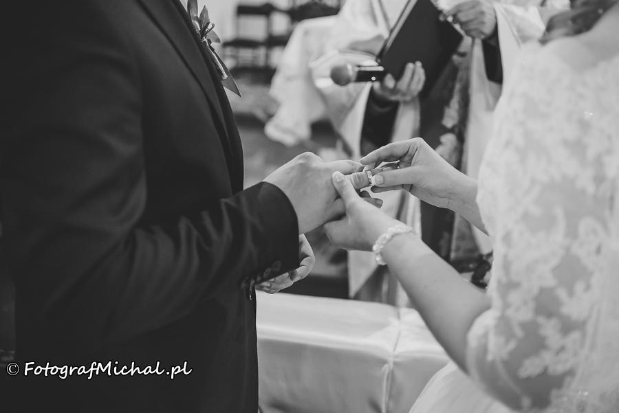 fotograf_slubny_wejherowo_reda_puck_lebork-19