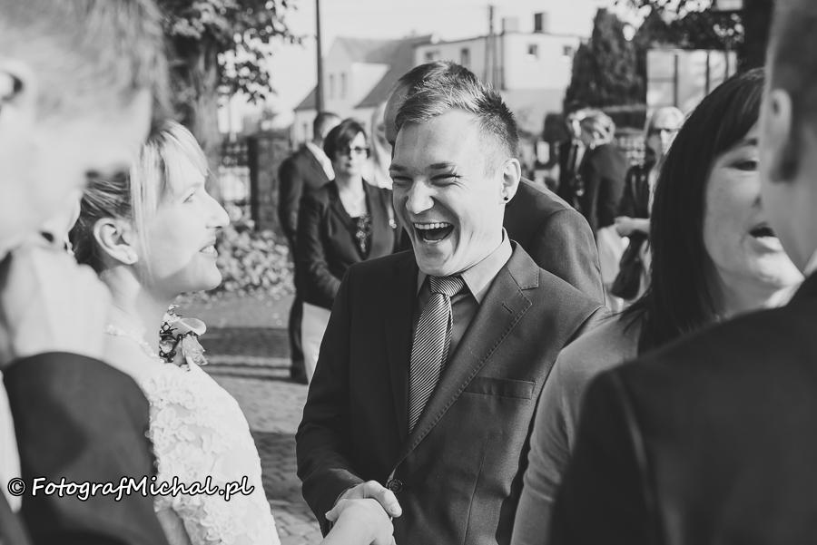 fotograf_slubny_wejherowo_reda_puck_lebork-21