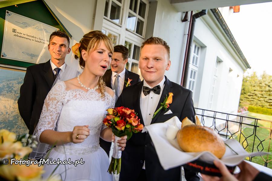fotograf_slubny_wejherowo_reda_puck_lebork-26