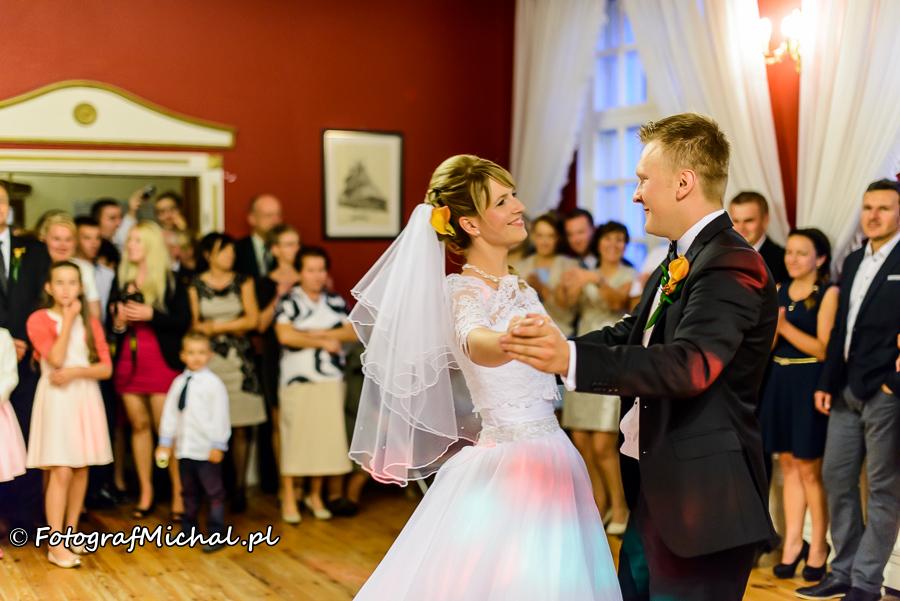 fotograf_slubny_wejherowo_reda_puck_lebork-28
