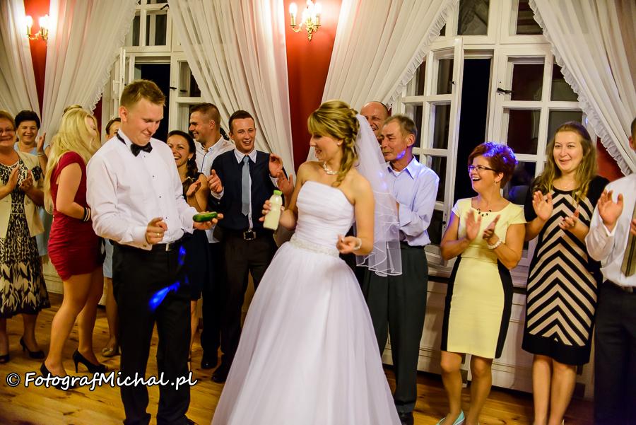 fotograf_slubny_wejherowo_reda_puck_lebork-38