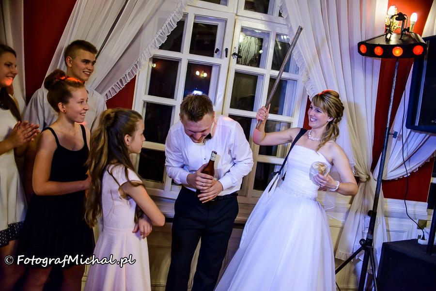 fotograf_slubny_wejherowo_reda_puck_lebork-43