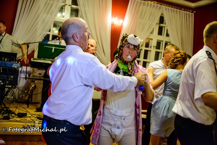 fotograf_slubny_wejherowo_reda_puck_lebork-46