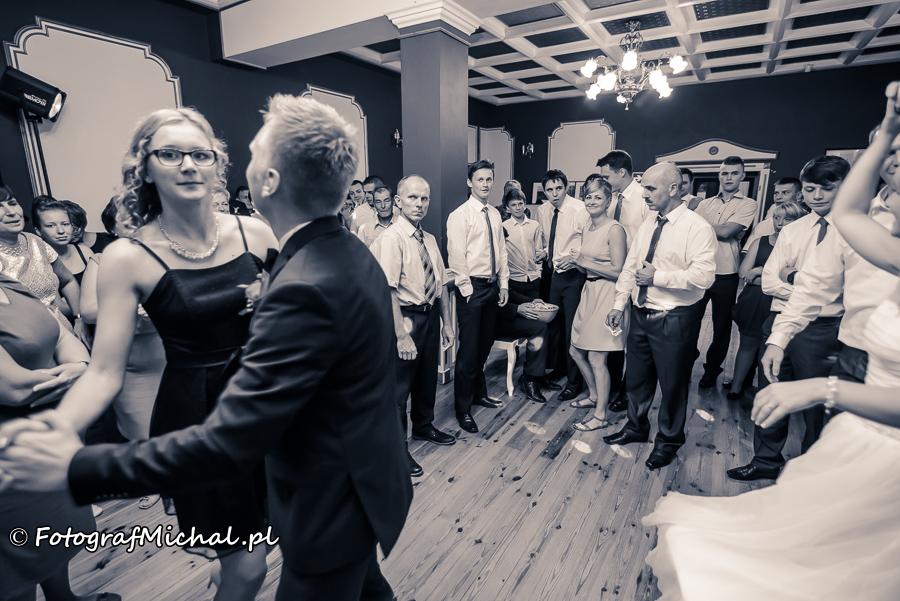 fotograf_slubny_wejherowo_reda_puck_lebork-50