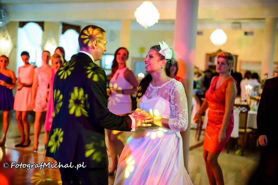kosciol-rumia-sala-weselna-jantar-puck-48