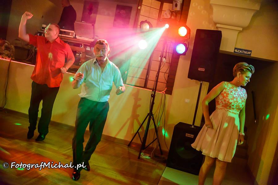 kosciol-rumia-sala-weselna-jantar-puck-66