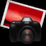 blog-fotograficzny