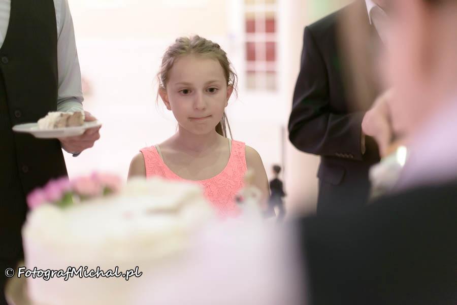 fotograf_wejherowo_sala_amelia_zelewo-34